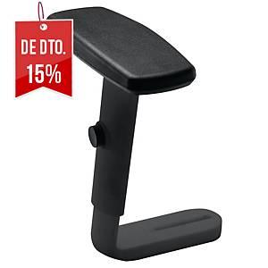 Apoios de braços ajustáveis 4D Prosedia - vendidos ao par