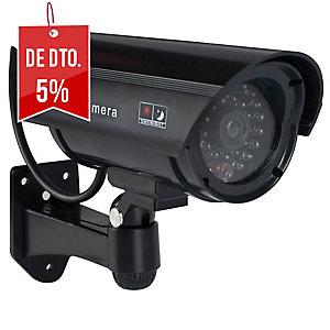Camera falsa PAVO CCTV Preto