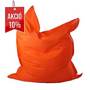 Antares Wave NK19 babzsák, narancssárga