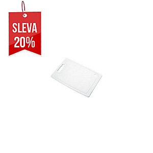 Tescoma prkénko na krájení, Presto, plast, 26 x 16 cm