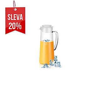 Tescoma džbán do lednice, Teo, sklo, 1.0 l
