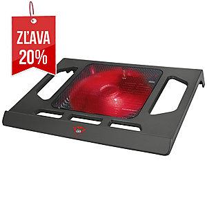 Chladiaca podložkapod notebooky TRUST GXT 220 Kuzo