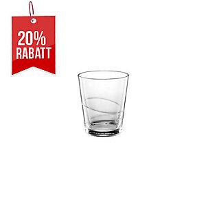 Tescoma Mydrink Trinkglas 300 ml