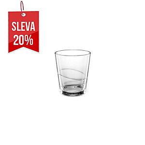 Tescoma Mydrink pohár 300ml
