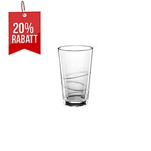 Tescoma Mydrink Trinkglas 350 ml