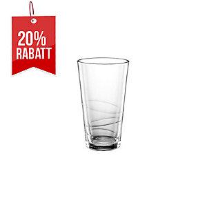 Tescoma Mydrink Trinkglas 500 ml