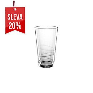 Tescoma Mydrink pohár 500ml