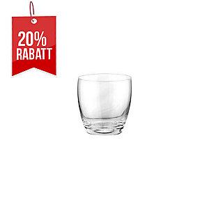 Tescoma Crema Glas 350 ml