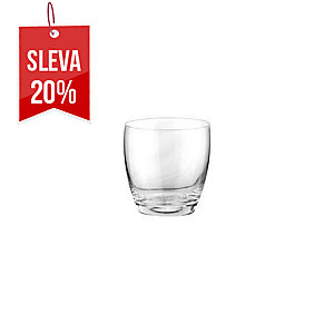 Tescoma crema pohár 350ml