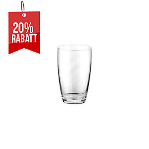 Tescoma Crema Glas 500 ml