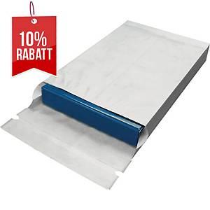 Versandtaschen Tyvek 69102 e-Commerce Mailer, B4, HK, oF, 50 Stück