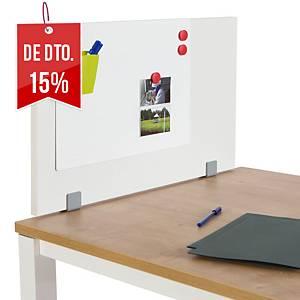Quadro com painel separador Rocada - 50 x40 cm