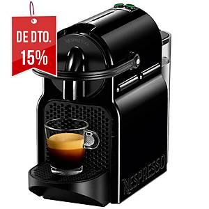 Máquina de café Inissia EN80.B Delonghi - Preto