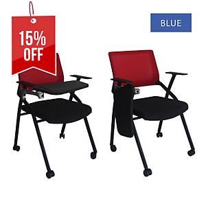 Artrich Art-FC900(T) Folding Chair Blue