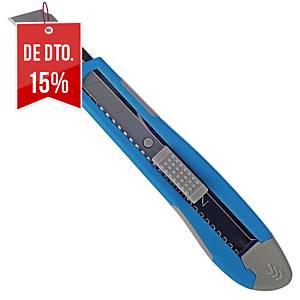 X-ato Lyreco - 18mm - azul
