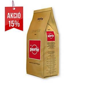Perte Bar Oro szemes kávé, 1 kg