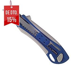 X-ato Lyreco Premium - 18mm - azul