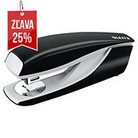 Zošívačka Leitz 5502 NeXXt, 24/6,kapacita: 30 listov, čierna