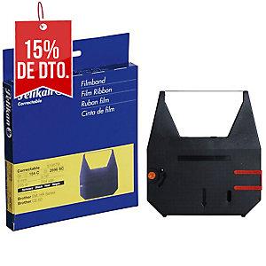 Cinta de maquina de escribir PELIKAN para brother EM-200, CM-1000, CM-2000