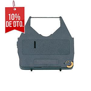 Cinta máquina de escribir OLIVETTI ET-2200 Grupo 313C