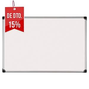 Quadro branco lacado Bi-Office - 900 x 600 mm