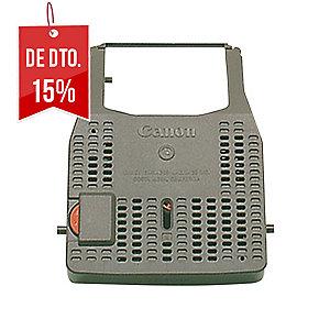 Fita máquina de escrever compativel com CANON AP-350 Grupo 155C