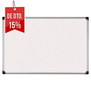 Quadro branco lacado Bi-Office - 1500 x 1000 mm