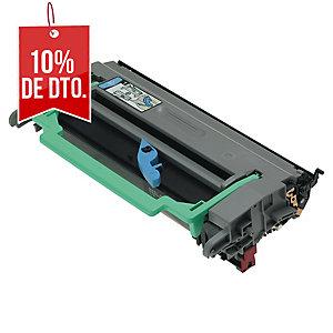 Fotoconductor láser EPSON S051099 para EPL-6200