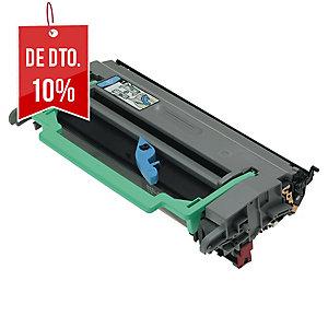 Fotocondutor laser EPSON S051099 para EPL-6200