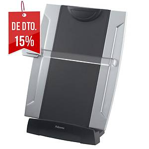 Expositor 3 em 1 Fellowes Office Suites
