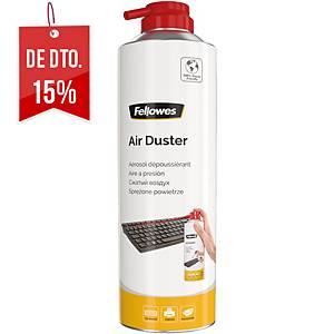 Aerossol antipó Lyreco - inflamável - 400 ml