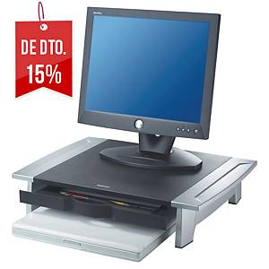 Suporte para monitor Fellowes Offices Suites