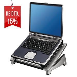 Suporte para computador portátil Fellowes Office Suites