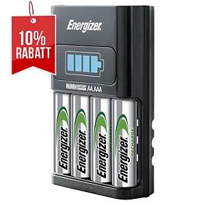 Schnell-Ladegerät Energizer 626181