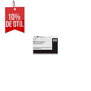 Kit de transferencia HP Q7504A para LJ color 4700/CM4730/CP4005 Series