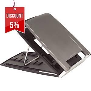 Bakker Elkhuizen BNEQ330 Ergo-Q 330 Notebook Stand