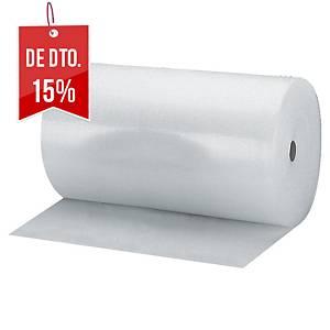 Rolo de plástico de bolhas Sealed AirCap - 100 m x 100 cm -  Ø 9,5mm