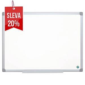 Bílá tabule Bi-Office Earth-It 90 x 120 cm