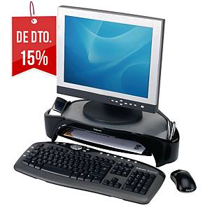 Suporte para monitor Fellowes Smart Suites