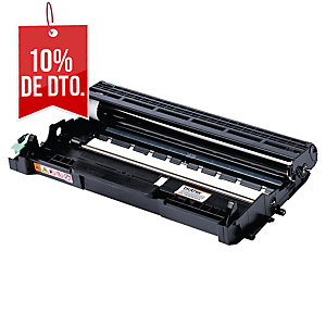 Tambor láser BROTHER negro DR-2200 para HL2240/D/2250DN/DCP7060D y MFC7360N