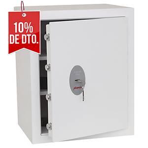 Caja fuerte de seguridad Phoenix - 42 L - cierre con llave