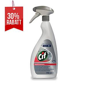 Cif Badezimmer Reiniger 750 ml