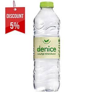 PK10 DENICE WATER 0.5L