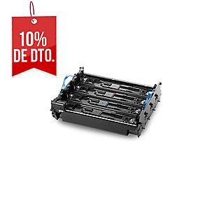 Tambor láser OKI negro 44494202 para Serie C-310/330/510/530 y MC-360/361/561