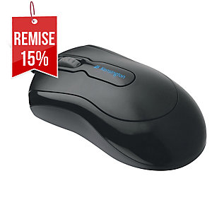 Souris Kensington mouse in-a-box