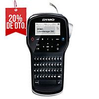 Rotuladora electrónica DYMO LabelManager™ 280 con conexión a PC o Mac®