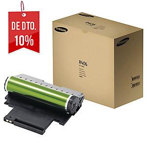 Tambor laser SAMSUNG CLT-R406 para CLP-360/365 y CLX-3300/3305