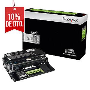 Unidad de imagen LEXMARK 50F0Z00 MS310d/dn /MS410d/dn MS510dn/MS610dn