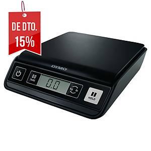 Balança para cartas Dymo M2 - capacidade 2 kg