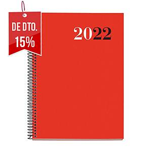 AGENDA BASIC CITY D/P 155X213 RJO